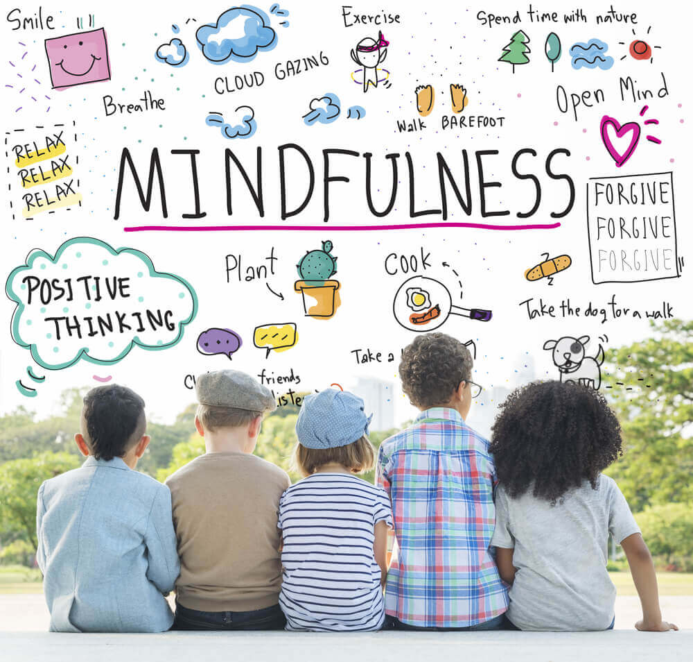 5 Tips for Practicing Mindfulness in the Classroom