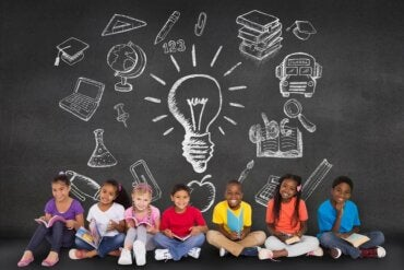 How to Work Multiple Intelligences in the Classroom