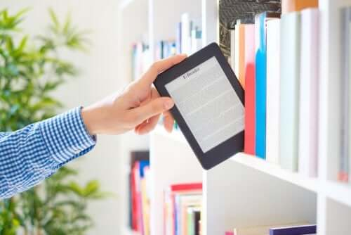 The Best Digital Reading Platforms for All Ages