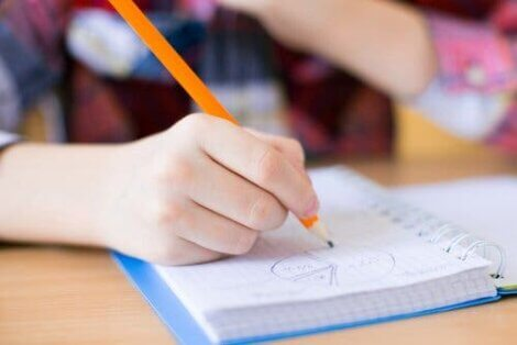 5 Helpful Study Techniques for High School Students