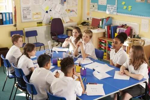 The Importance of Self-Assessment in Education