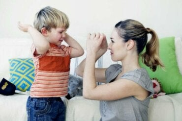 5 Behavior Modification Techniques for Children