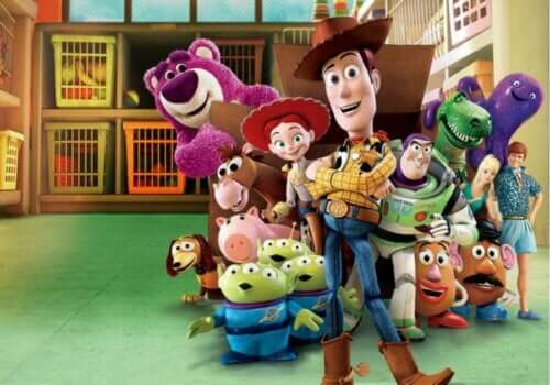 The Best Disney Pixar Sequels to Watch as a Family