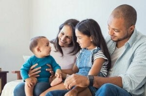 How to Resolve Communication Problems Among Parents