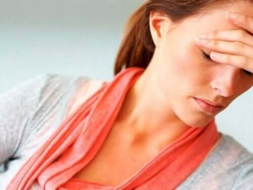 Tips to Combat Postpartum Stress