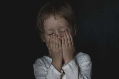How to Dismantle Fears in Children
