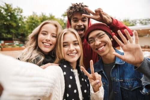 4 Mistaken Beliefs About Adolescence