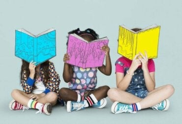Manolito Four-Eyes: A Fun Book Collection for Kids
