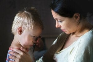 5 Lies You Should Never Tell Your Children