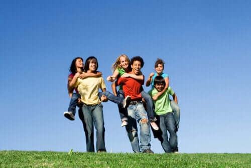 The Influence of Social Desirability on Adolescents