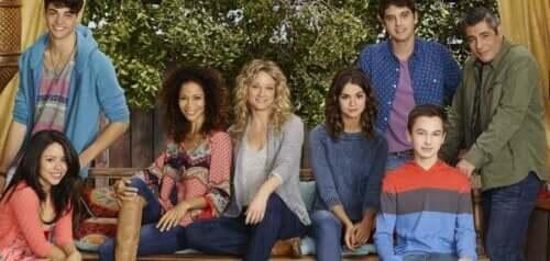 4 Series that Highlight Family Diversity