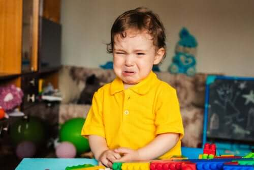 6 Useful Strategies for Managing Anger in Children