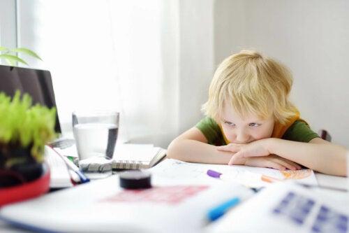 Tips for Managing Children's Complaints