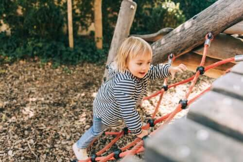 What Is Unstructured Play and Why Is It Important?