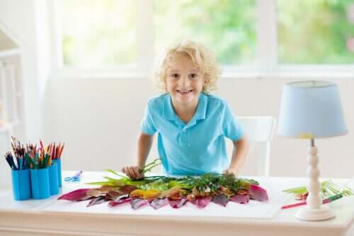 Fun Activities for Learning About Plants