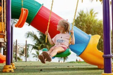 My Child Prefers to Play Alone: Should I Worry?