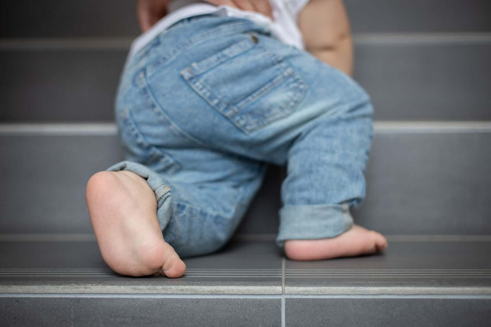 How to Raise Resilient Children: Avoid Saying These Phrases