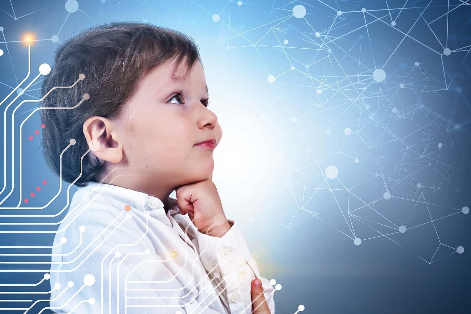 How to Stimulate Scientific Thinking in Children
