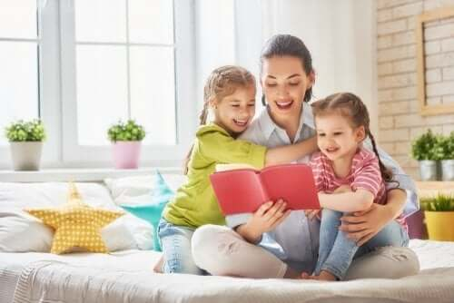 Children's Books to Give for Christmas