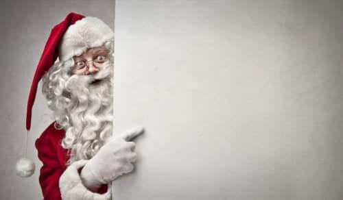 Who Was Saint Nicholas? The Man Behind the Legend