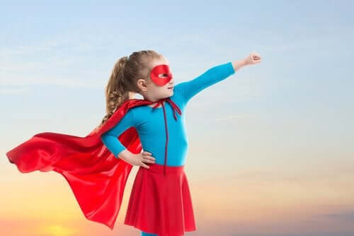 Educational Stories About Female Heroes