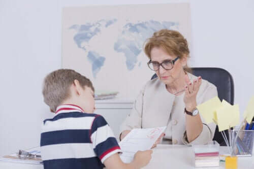 Why Your Child Get Bad Grades and How to Help?