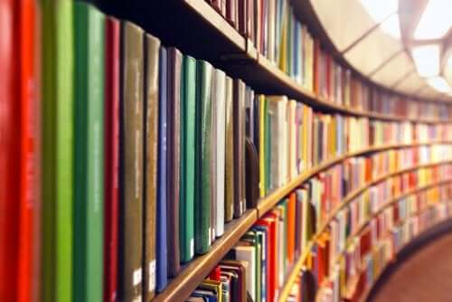 Discover the Best Children's Libraries in the World