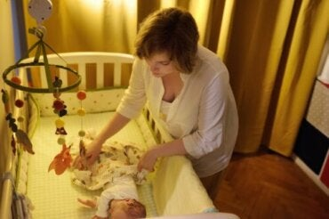Your Baby's First 6 Months: How to Sleep Well as a Family