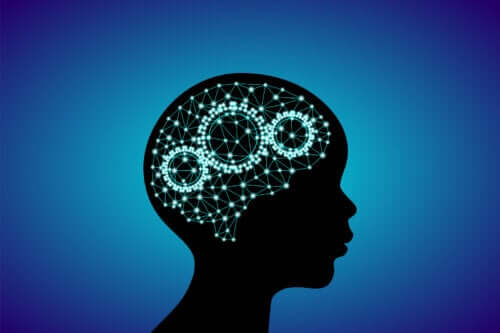 How to Stimulate Scientific Thinking in Children