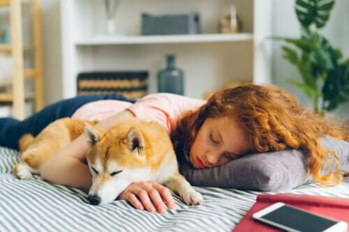 Chronic Fatigue Syndrome in Adolescents