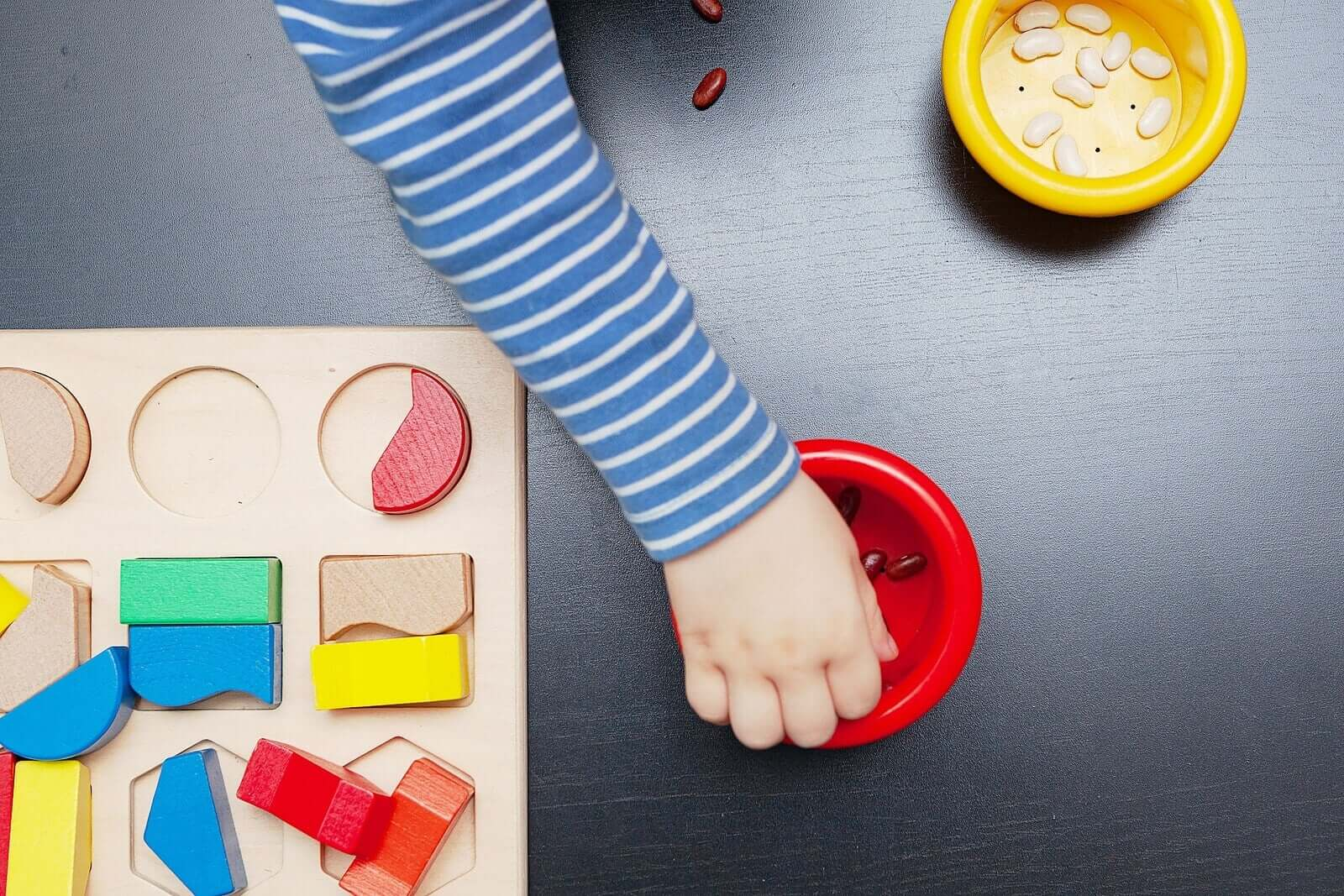 Montessori Boards: Everything You Want to Know