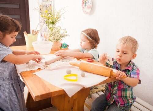 5 Maria Montessori Quotes About Children's Education