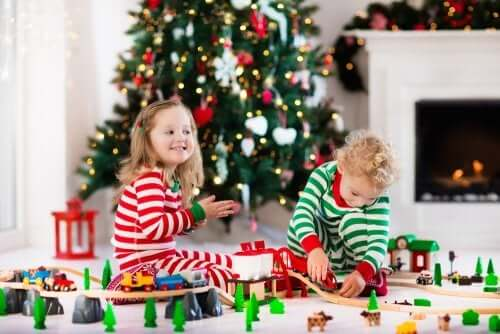 Christmas Gifts for Children from 10 to 12 Years Old