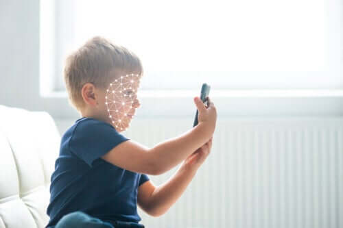 Digital Natives: All You Need to Know About Them