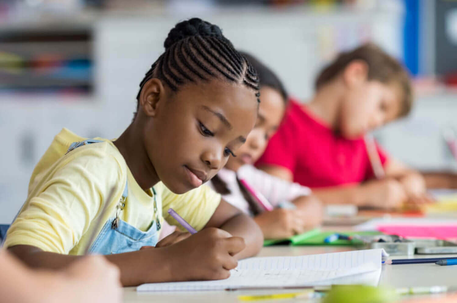 8 Tips to Help You Succeed at Multiple-Choice Tests