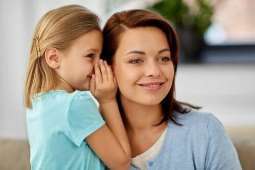 How to Help Children Deal with Toxic People