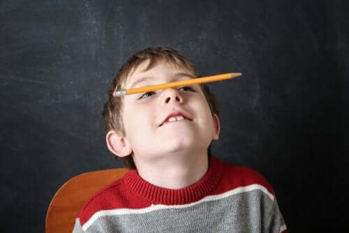 Self-Instructional Training: How can it Help Children?