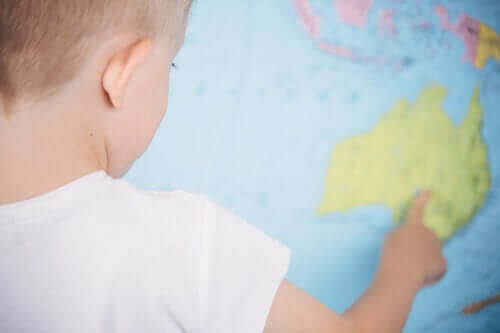 5 Educational Resources to Teach Geography to Children