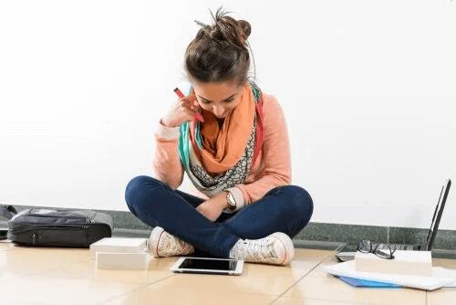 The Importance of Having Good Study Habits