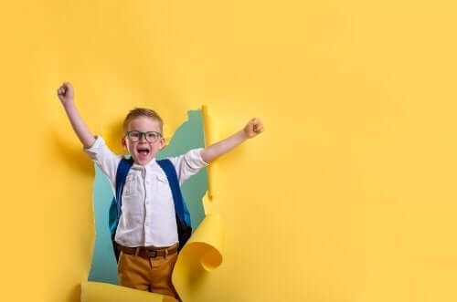 13 Phrases that Promote Academic Motivation