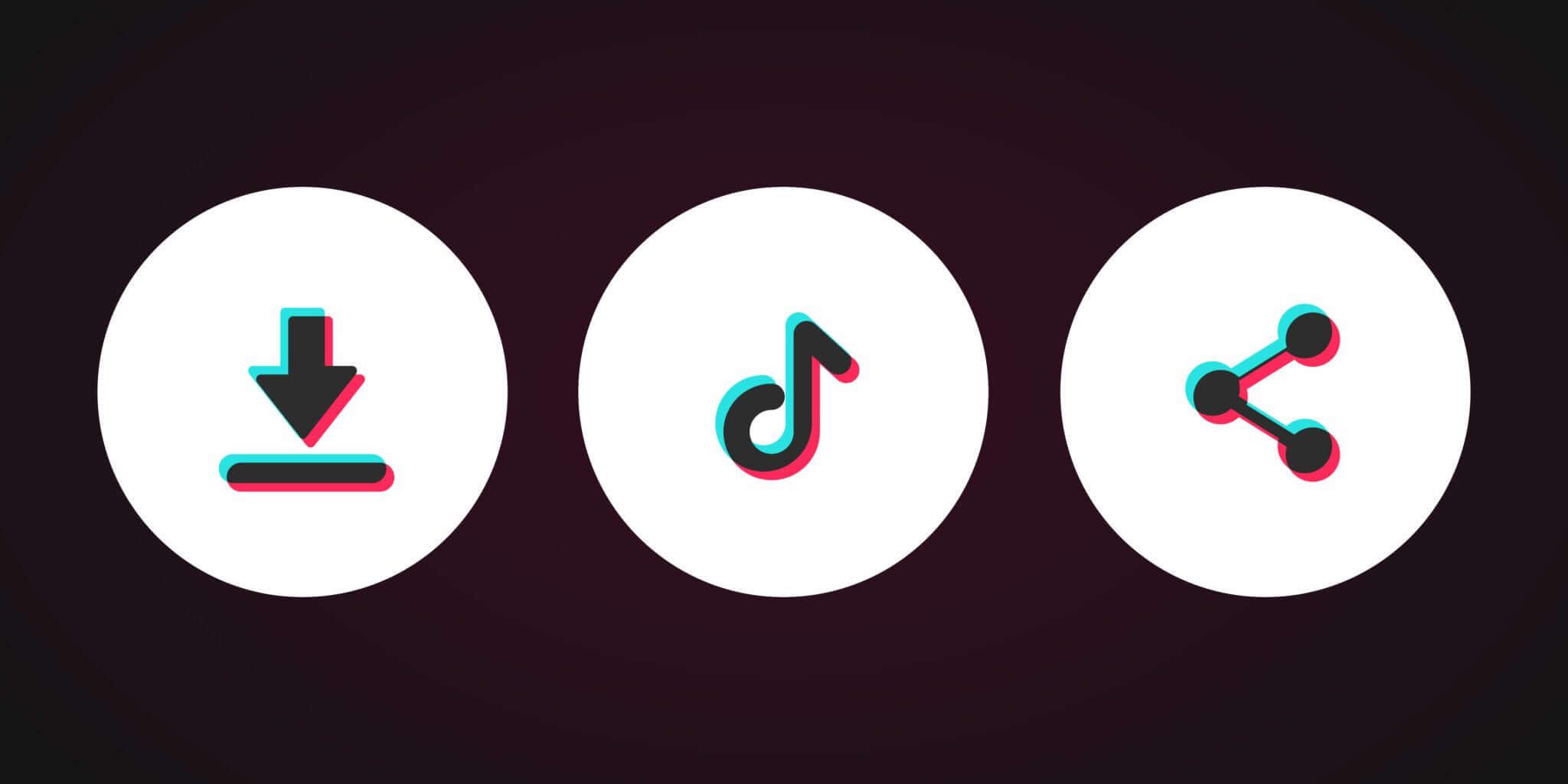 Social Media Platforms: Is TikTok the Most Popular One?
