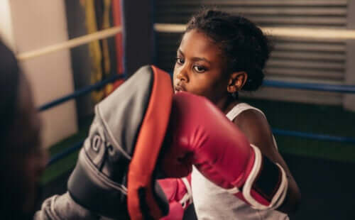 Are Combat Sports Good for Your Kids?