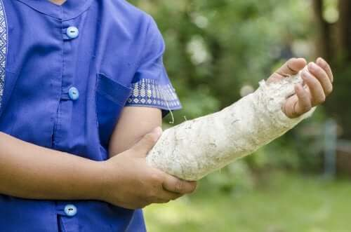 Arthrosis in Children: What You Should Know