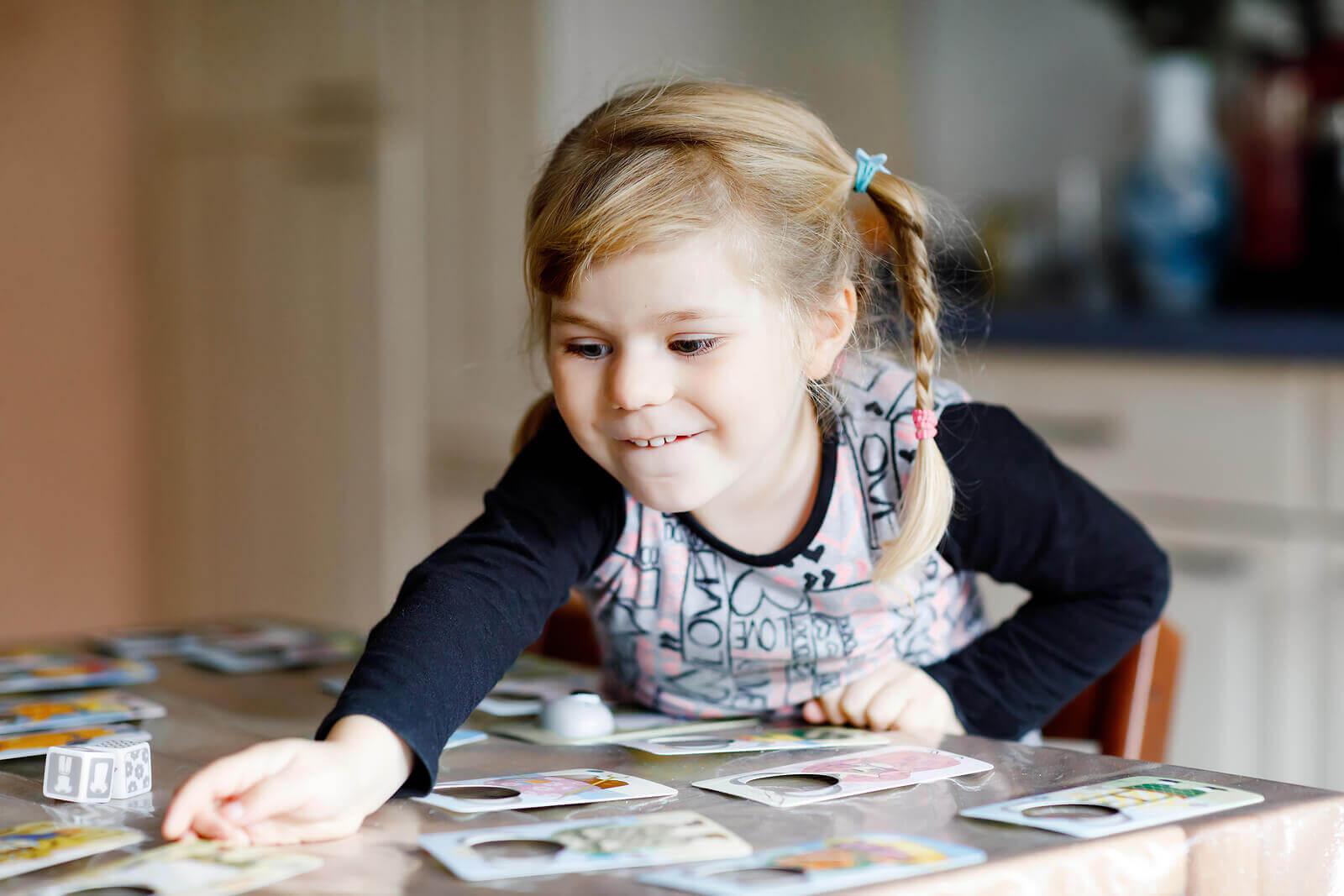 8 Phrases to Strengthen Willpower in Children