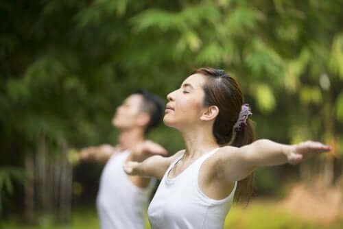 Is It Safe to Practice Tai Chi During Pregnancy?