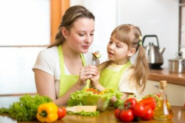 The Value of Discipline in Healthy Eating