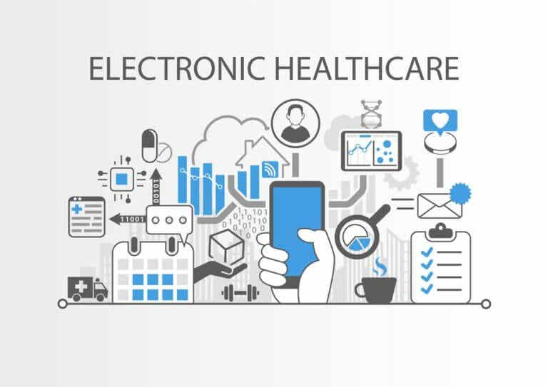 Family Doctor or Digital Assistant: Controversies Regarding eHealth