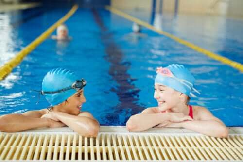 Extracurricular Activities: Everything You Should Know