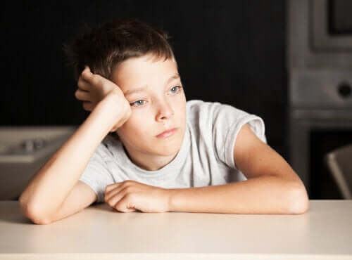 Why Doesn't My Child Want Any Gifts For Christmas?