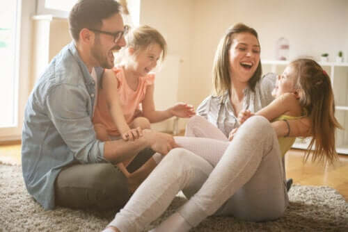 Mental Agility Games to Play at Home
